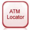 ATM Locator